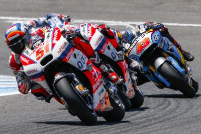 "Pirro: ""I'm really sad and sorry"""