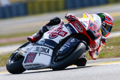 """Lowes: """"We had a difficult weekend, but we will learn"""""""