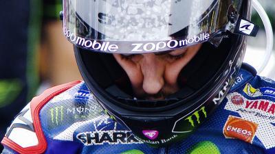 MotoGP Rewind: Resumen de #FrenchGP