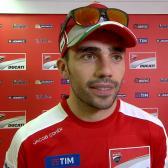 Pirro : «Il nous reste beaucoup de travail»