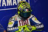 Rossi helmet, Muguello 2009