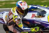 Rossi helmet, Muguello 2010