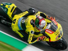 Alex Rins