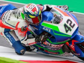 Federico Fuligni