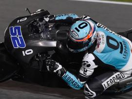 Danny Kent