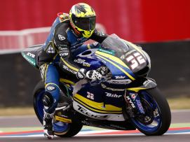 Isaac Viñales