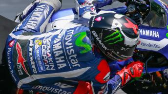 Gran Premio d'Italia TIM