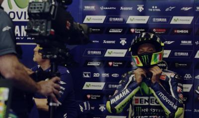 #VR46TheSeries : Épisode 2/5