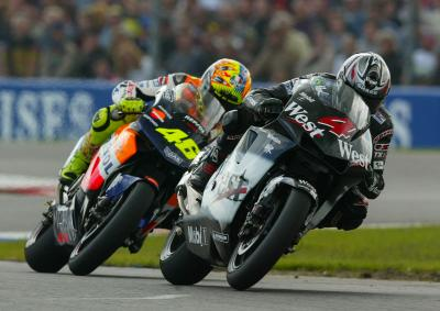 Klassiker: Erlebe die 3 besten Dutch GPs erneut