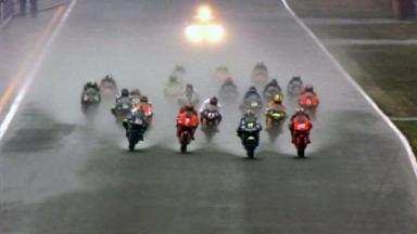 2002 Japanese GP MotoGP Highlights