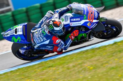 """Lorenzo: """"I just didn't feel safe or comfortable in the..."""
