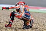 Marc Marquez, Repsol Honda Team, Motul TT Assen, © Milagro