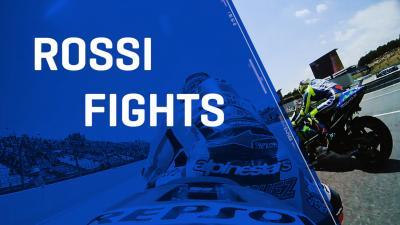#DutchGP: Was in der MotoGP™ bisher geschah...