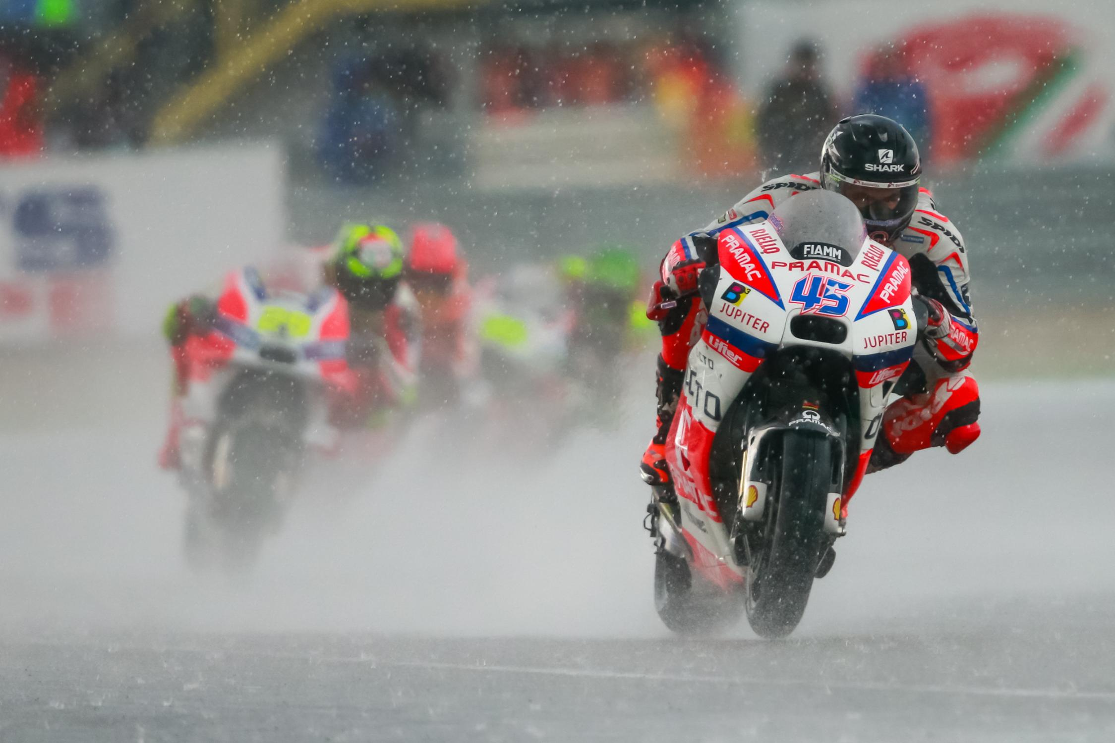 [GP] Assen 45-scott-redding-eng_gp_8440.gallery_full_top_fullscreen