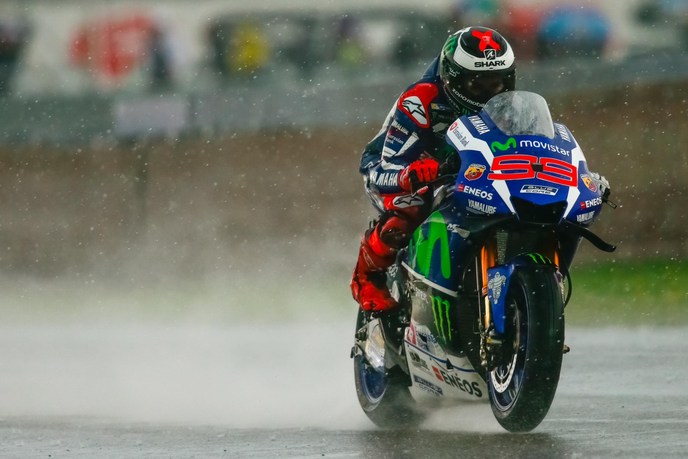 [GP] Assen 99-jorge-lorenzo-esp_gp_8546.gallery_full_top_fullscreen