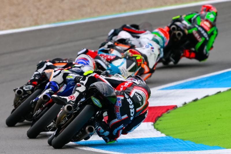 2018-MotoGP-Motul-TT-Assen-best-MotoGP-race_17 - BikesRepublic