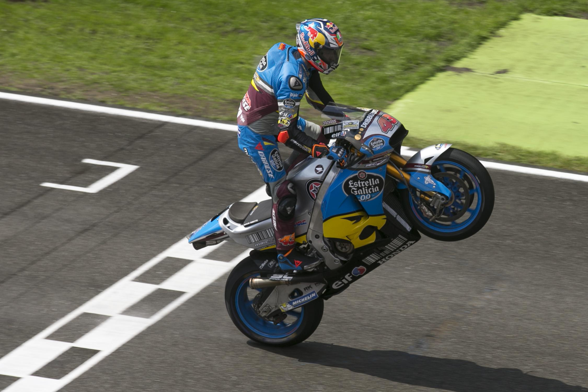 [GP] Assen _gp_9100.gallery_full_top_fullscreen