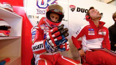 #DutchGP: Previo MotoGP™