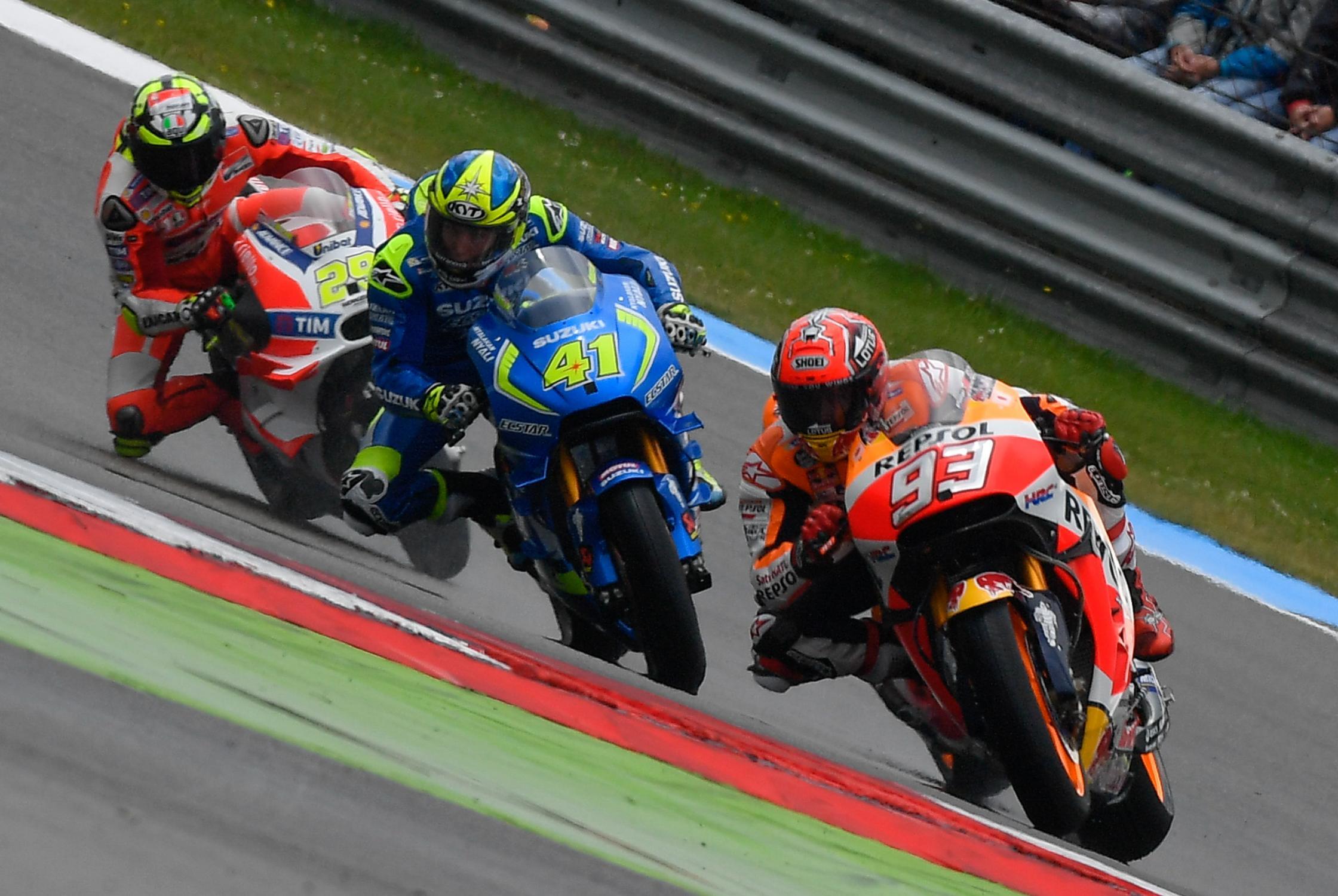 2018-MotoGP-Motul-TT-Assen-best-MotoGP-race_16