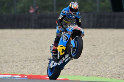 The best thing about having @jackmilleraus in the team is