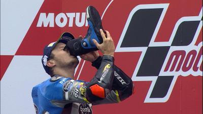 MotoGP™リワインド