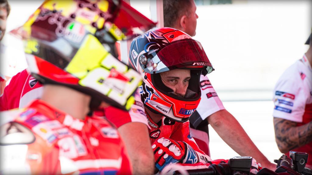 World Ducati Week 2016, © Ducati Motor