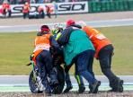 Valentino Rossi, Movistar Yamaha MotoGP, Motul TT Assen, @ Matthias Stickel