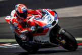 Casey Stoner, MotoGP Private Test Austria © Alex Farinelli