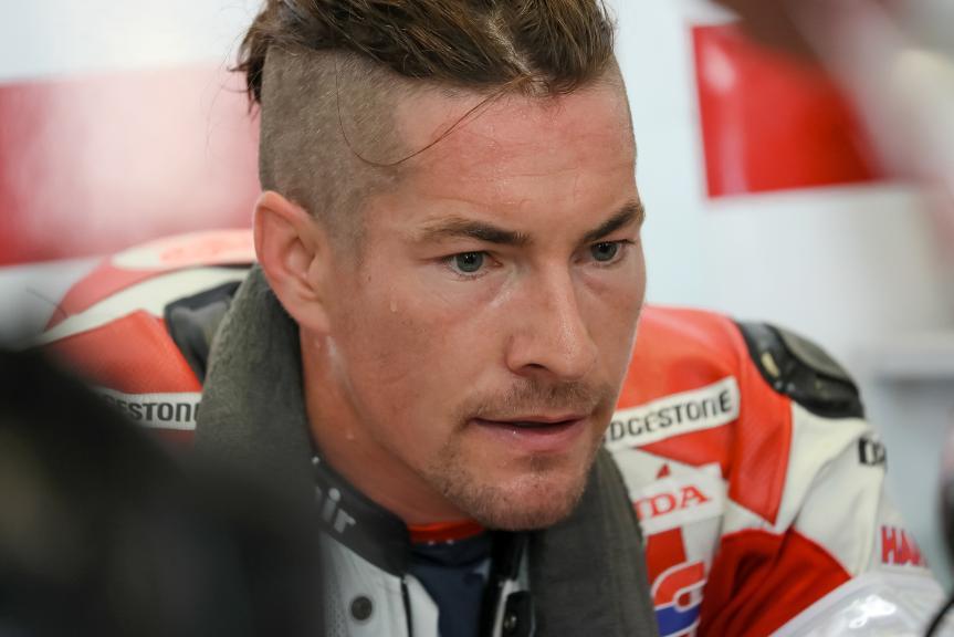 39th Suzuka 8-Hour World Endurance Championship