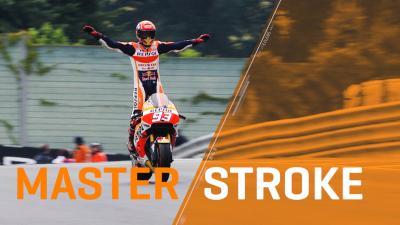 #AustrianGP : Précédemment en MotoGP™…