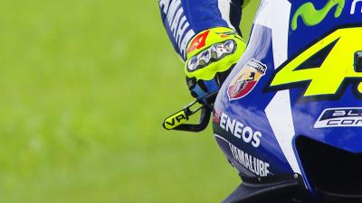 #AustrianGP: Previo MotoGP™