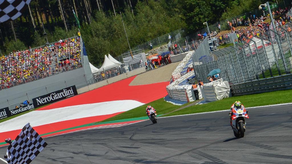 TC_Austria 2016
