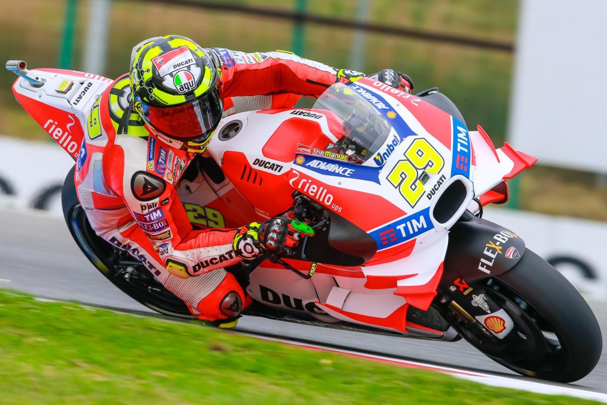 Gran Premio de la Rep. Checa 2016 _gp_3765_0.big