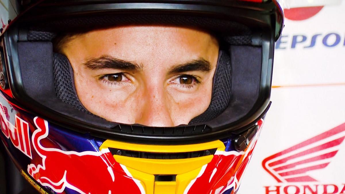 #CzechGP: Previo MotoGP™ | MotoGP™