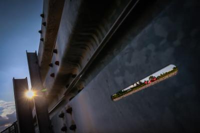 #InstaLife: Czech GP