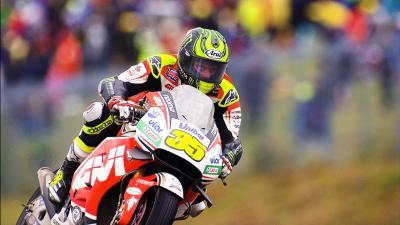MotoGP Rewind: Resumen de #CzechGP