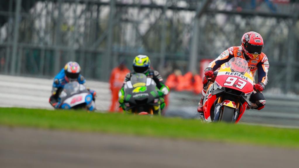 TC_MotoGP