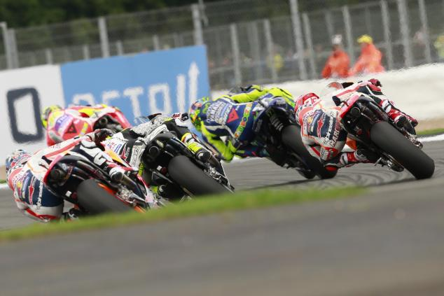 british motogp riders