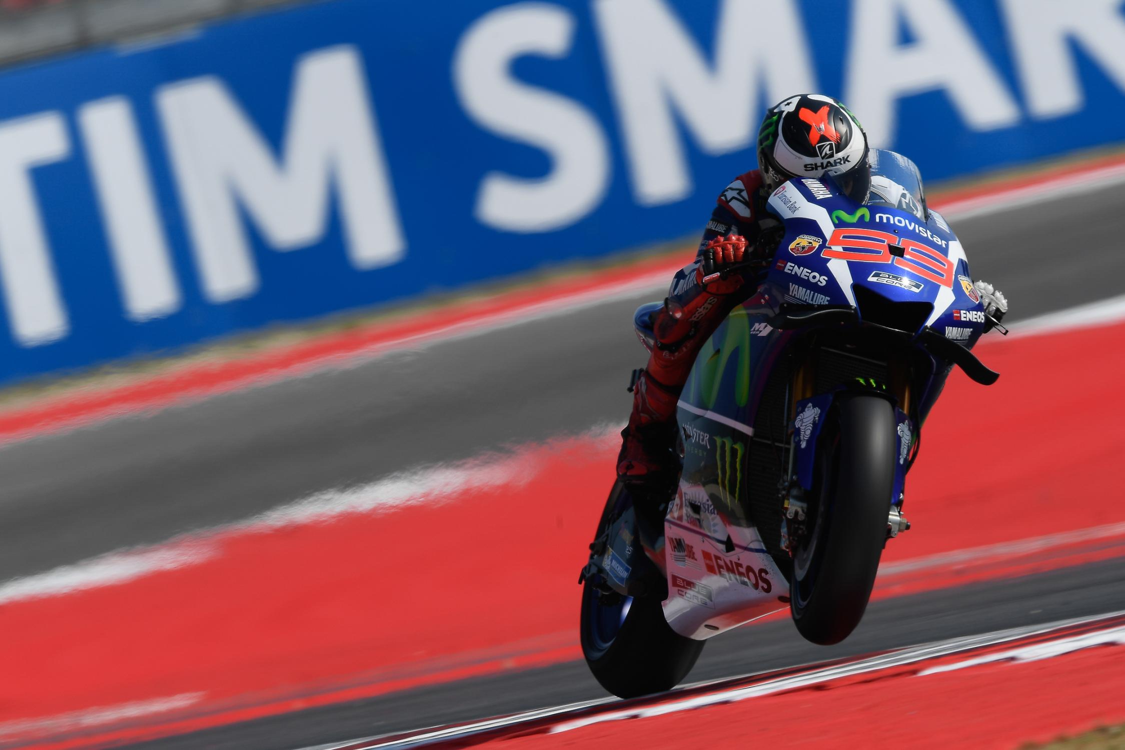 [GP] Misano 99-lorenzo_dsc2074_e.gallery_full_top_fullscreen