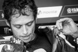 Valentino Rossi, Movistar Yamaha MotoGP, Gran Premio TIM di San Marino e della Riviera di Rimini © 2016 Scott Jones, PhotoGP
