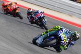 Valentino Rossi, Jorge Lorenzo, Movistar Yamaha MotoGP, Gran Premio TIM di San Marino e della Riviera di Rimini