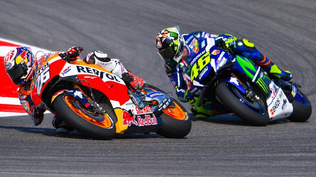 TC_MotoGP_Misano