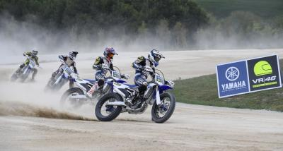 Master Camp riders return to action at the Motor Ranch
