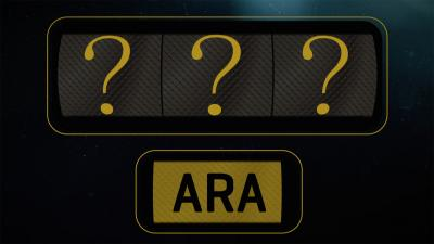 Wer ist der nächste in der MotoGP™ Lotterie?