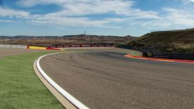 A selection of teams tell us how they will approach the unique challenge of the #AragonGP circuit