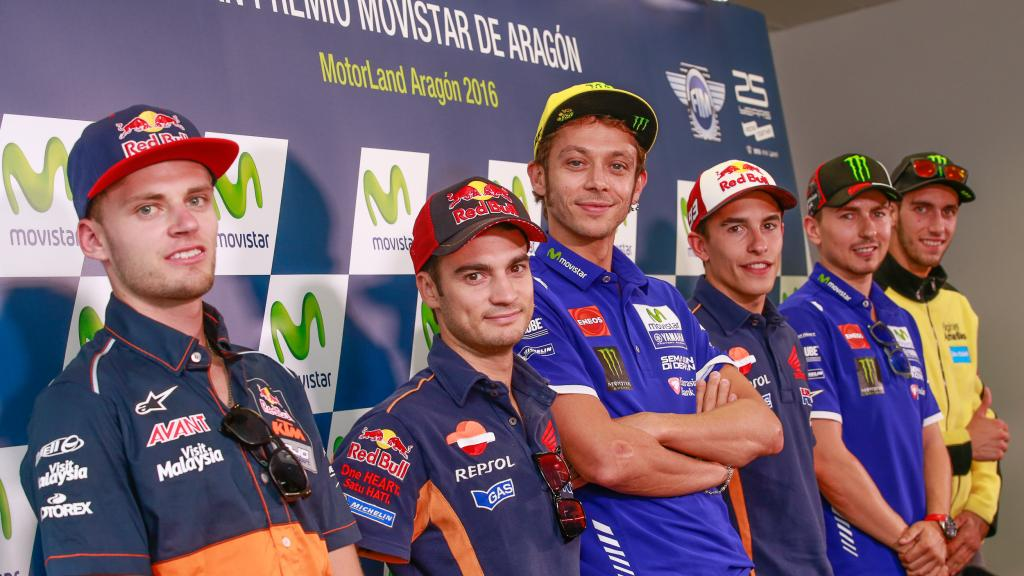 TC_MotoGP_Press Conference