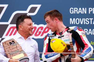 22 sam lowes eng gp 1292.small