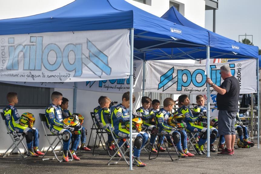 Cup Dani Rivas, Braga-Portugal.