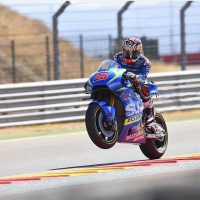 #wheeliewednesday in Aragon✌