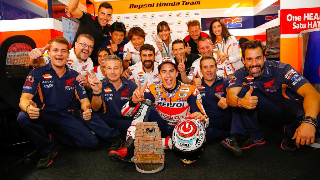 TC_MotoGP_Aragon